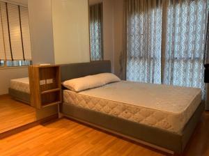 เช่าคอนโดสะพานควาย จตุจักร : ( มีเครื่องซักผ้า ) ลุมพินี พาร์ค วิภาวดี - จตุจักร จำนวนห้องนอน1 ห้องนอน พื้นที่ทั้งหมด28.58 ชั้น17 ราคาเช่า (บาท/เดือน) 12,000฿