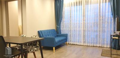 เช่าคอนโดลาดพร้าว เซ็นทรัลลาดพร้าว : For RENT *Whizdom Avenue Ratchada-Ladprao ห้องชั้น 20 ห้องมุม ทิศใต้ วิวสวยสุดๆ @35,000 Baht