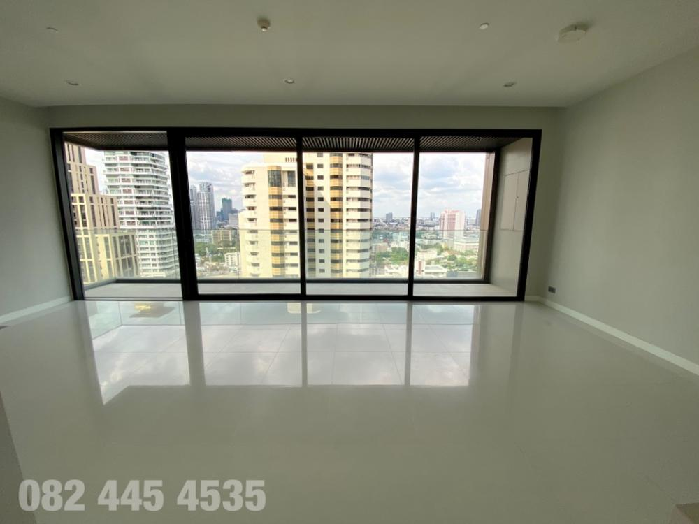For SaleCondoSukhumvit, Asoke, Thonglor : 🔥FOR SALE🔥 Vittorio 2 Beds 2 Baths 141 sq.m. With big balcony and unblocked view