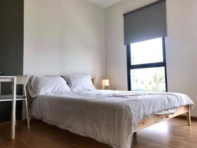 For RentCondoBangna, Lasalle, Bearing : Condo for rent Unio Sukhumvit 72 (Unio Sukhumvit 72) B1109