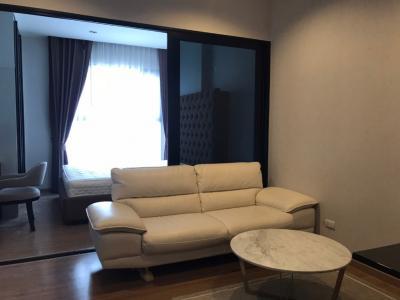 For RentCondoBang Sue, Wong Sawang : For rent Chewathai Residence Bang Pho