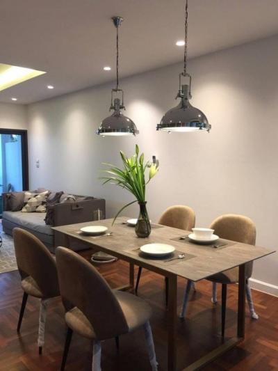 For RentTownhouseSukhumvit, Asoke, Thonglor : Townhome For Rent at Sukhumvit 49/1 or Sukhumvit39