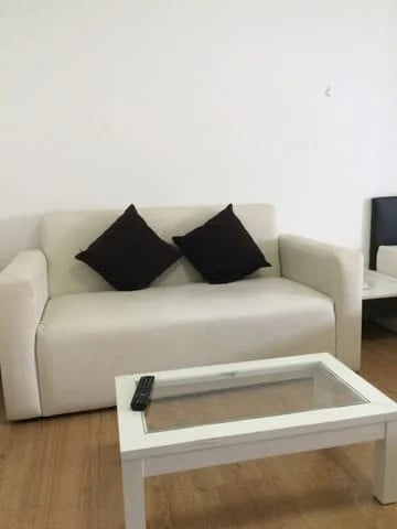 For RentCondoRamkhamhaeng, Hua Mak : For rent Supalai City Resort Ramkhamhaeng, Supalai City Resort Ramkhamhaeng