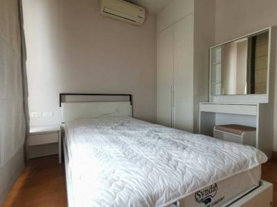 เช่าคอนโดอ่อนนุช อุดมสุข : 🔥ให้เช่าด่วน 2 ห้องนอน The President ราคาถูก