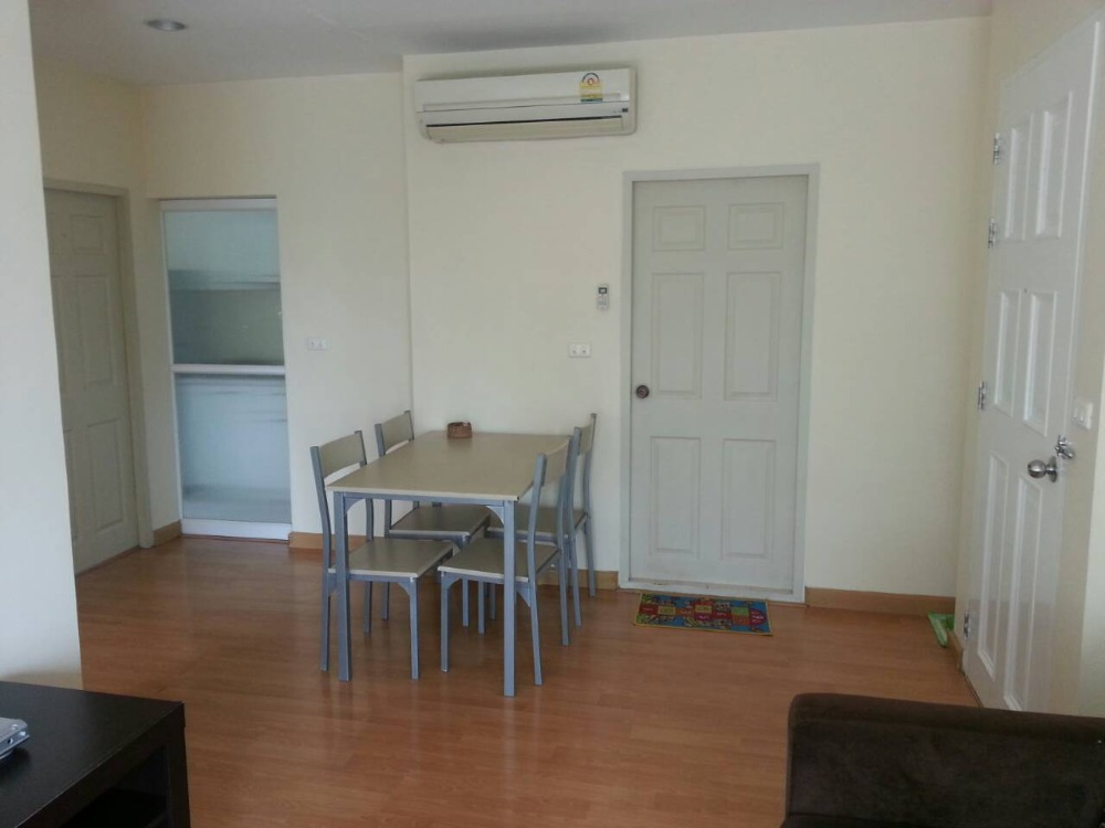 For RentCondoLadprao 48, Chokchai 4, Ladprao 71 : Life @ Ratchada Ladprao36 ready to rent 2 bedrooms, 2 bathrooms, large size, 62 square meters, ready to move in. You can make an appointment to see the room.