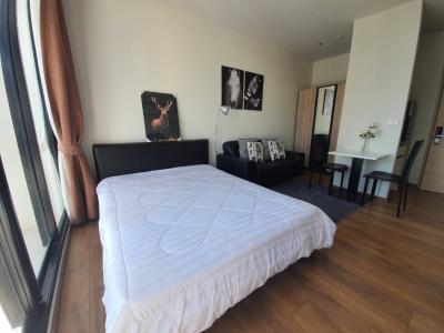 For RentCondoSukhumvit, Asoke, Thonglor : RoomForRent: Park24CondominiumSukhumvit24(NearBTSPhrompong)