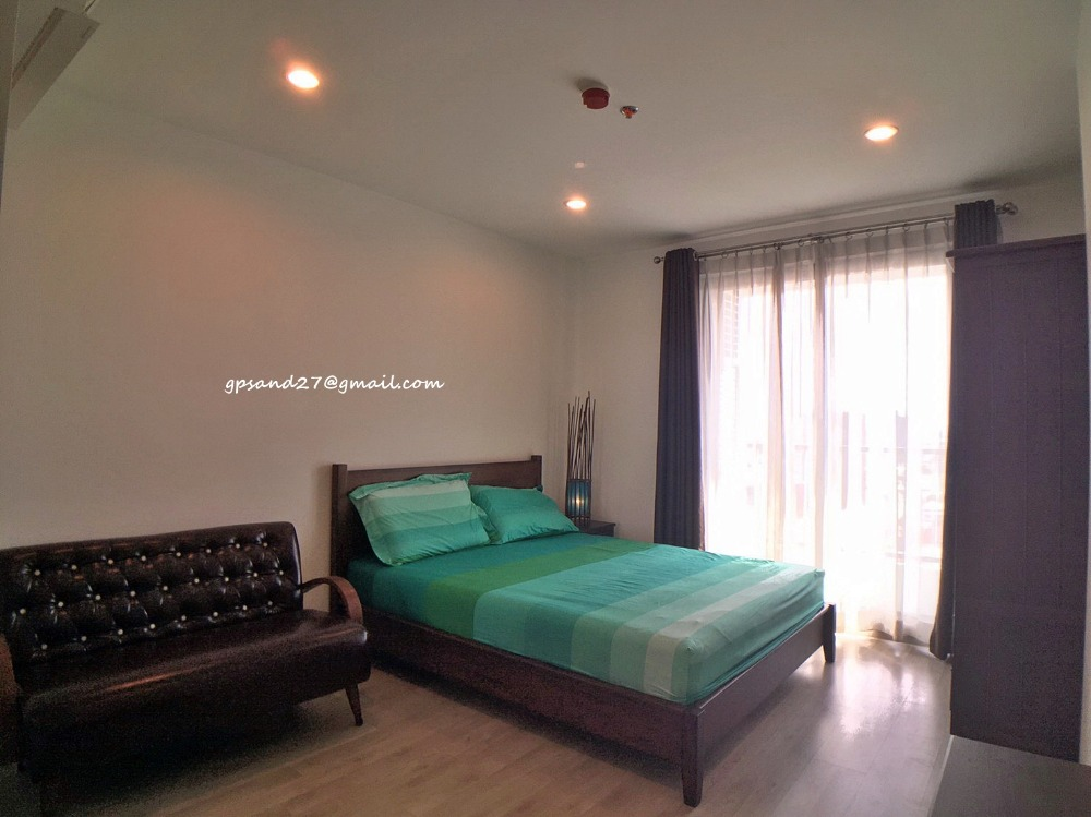 For RentCondoPinklao, Charansanitwong : For Rent Ideo Mobi Charun Interchange(new room)