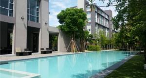 For RentCondoBangna, Lasalle, Bearing : Urgent rent Best Deal