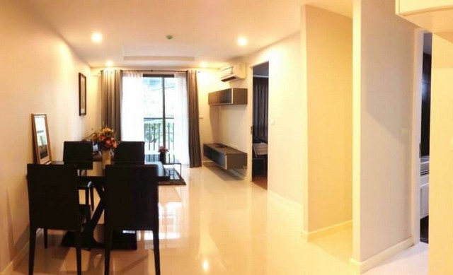 For SaleCondoSukhumvit, Asoke, Thonglor : LL-456S ..... Vogue Condo Sukhumvit 31 for sale, beautiful room, convenient to travel in many ways. The price is lower than the market.