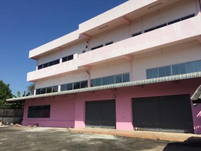 For RentOfficeRathburana, Suksawat : Office for rent in Rat Burana