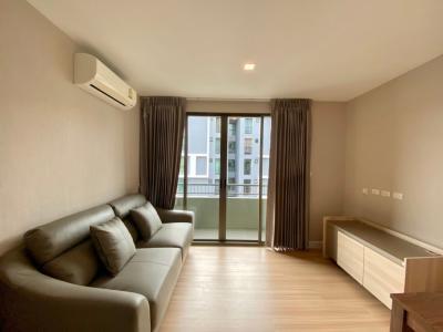 For RentCondoRatchadapisek, Huaikwang, Suttisan : FOR Rent Metro Luxe Ratchada Unit 457/94