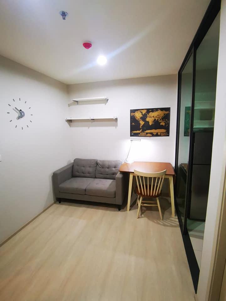 For RentCondoPinklao, Charansanitwong : For rent Life Pinklao Life Pinklao