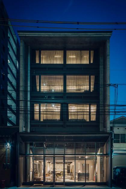 ขายขายเซ้งกิจการ (โรงแรม หอพัก อพาร์ตเมนต์)รัชดา ห้วยขวาง : ขายโรงแรม 3 ดาว ขนาด 12 ห้องพัก ใกล้รถไฟฟ้า MRT ห้วยขวาง 1 Km.
