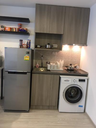 For RentCondoBang Sue, Wong Sawang : Condo for rent, Ideo Mobi Bangsue Grand Interchange, Ideo Mobi Bangsue Grand Interchange