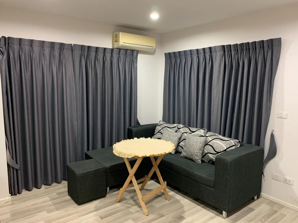 For RentCondoChengwatana, Muangthong : Condo for rent: THE KEY CHAENGWATTANA THE KEY CHAENGWATTANA