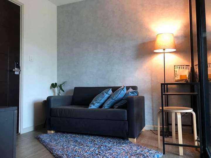 For RentCondoBangna, Lasalle, Bearing : For rent Villa Lasalle Sukhumvit 105 Villa Lasalle Sukhumvit 105