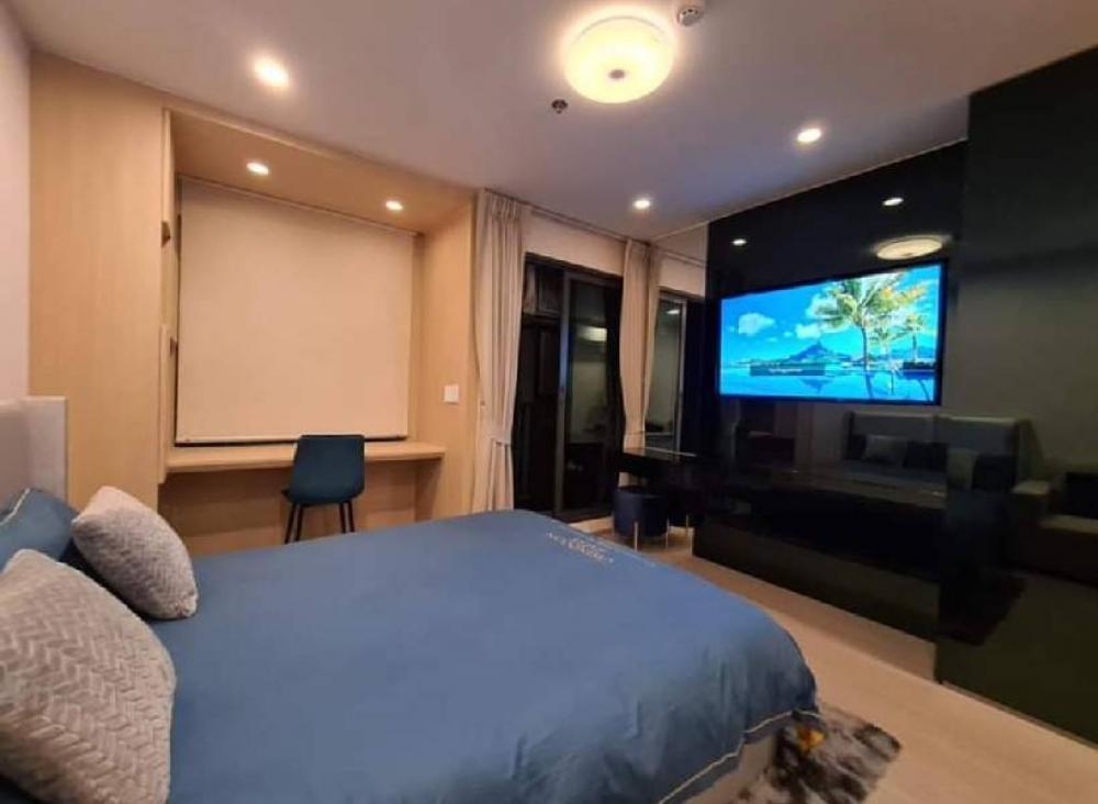 เช่าคอนโดลาดพร้าว เซ็นทรัลลาดพร้าว : คอนโดให้เช่า Life Ladprao ระบบ Smart Home ควบคุมการทำงานเครื่องใช้ไฟฟ้าด้วยเสียง ดูหนัง Netflix+ฟังเพลงฟรี Fully furnished เครื่องใช้ไฟฟ้าครบ ติด BTS สถานีห้าแยกลาดพร้าว เชื่อมต่อ MRT สถานีพหลโยธิน ประตูเชื่อมต่อ Lotus ลาดพร้าว ตรงข้ามเซ็นทรัลลาดพร้าว ใกล