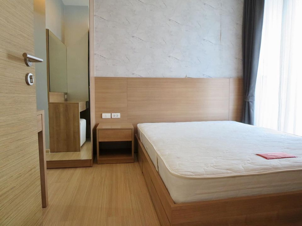 For RentCondoOnnut, Udomsuk : Condo for rent : Rhythm Sukhumvit 50