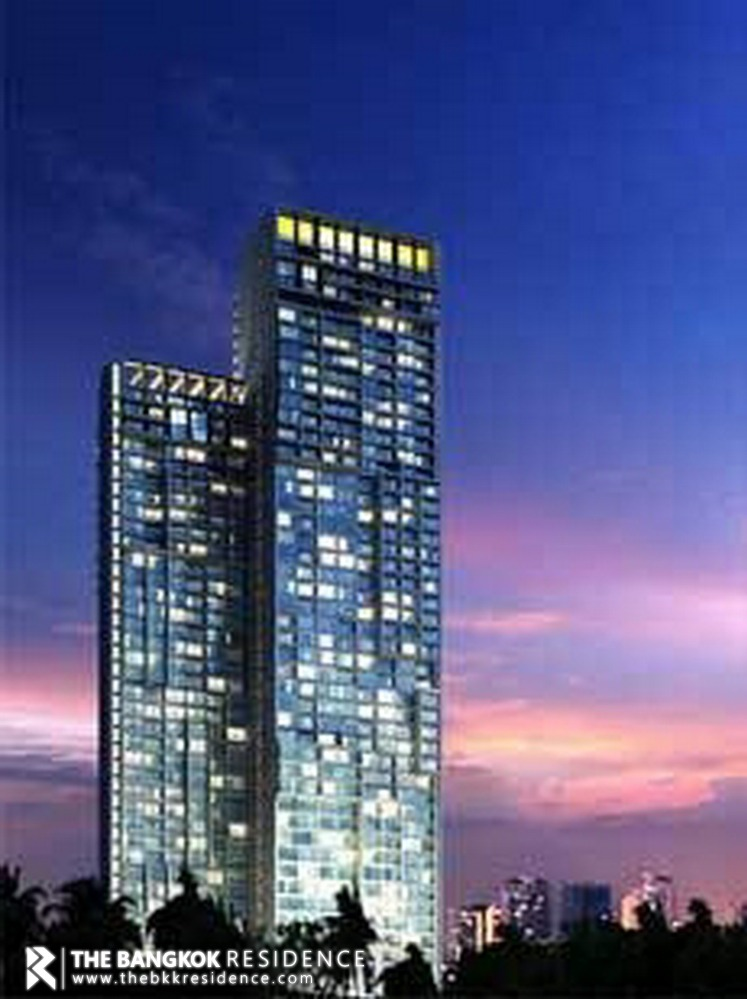 For RentCondoLadprao, Central Ladprao : Condo for Rent** The Issara Ladprao - 18,000 Near MRT: Lat Phrao 18,000 /Month