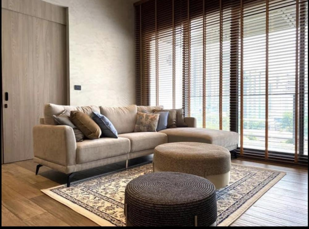 For RentCondoSukhumvit, Asoke, Thonglor : Condo for rent: Loft Asoke 2 bed 2 bath size 86. square meters, price only 65000 only, beautiful room ready.