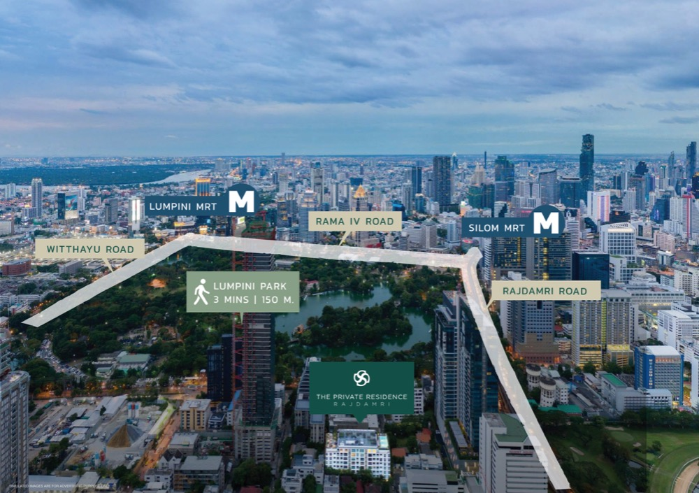 For SaleCondoWitthayu,Ploenchit  ,Langsuan : For sale, 2 bedrooms, 126.78 square meters on Ratchadamri Road, Free Hold, 165 square meters per square meter, XXX only, new room, hand 1