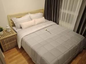 เช่าคอนโดบางแค เพชรเกษม : !! ห้องสวย ให้เช่าคอนโด Lumpini Ville Ratchaphruek-BangWaek (ลุมพินี วิลล์ ราชพฤกษ์-บางแวก)