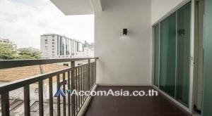 For RentHouseSukhumvit, Asoke, Thonglor : House 4 Bedroom For Rent BTS Phrom Phong in Sukhumvit Bangkok ( 1918586 )
