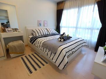 For RentCondoWongwianyai, Charoennakor : For rent The Viva Condo Sathorn-Taksin / The Viva Condo Sathorn - Taksin