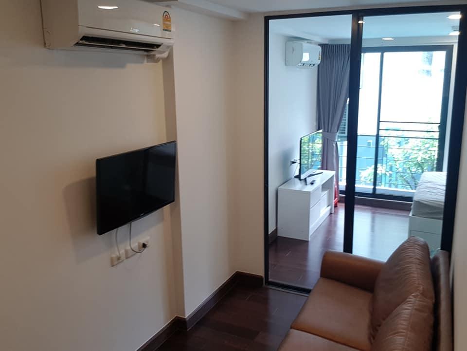 For RentCondoWongwianyai, Charoennakor : For rent, Bangkok Feliz Sathorn Taksin, BANGKOK FELIZ SATHORN TAKSIN.