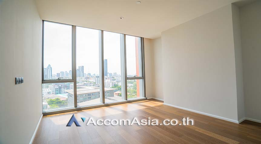 For SaleCondoSukhumvit, Asoke, Thonglor : KRAAM Sukhumvit 26 Condominium 2 Bedroom For Sale BTS Phrom Phong in Sukhumvit Bangkok