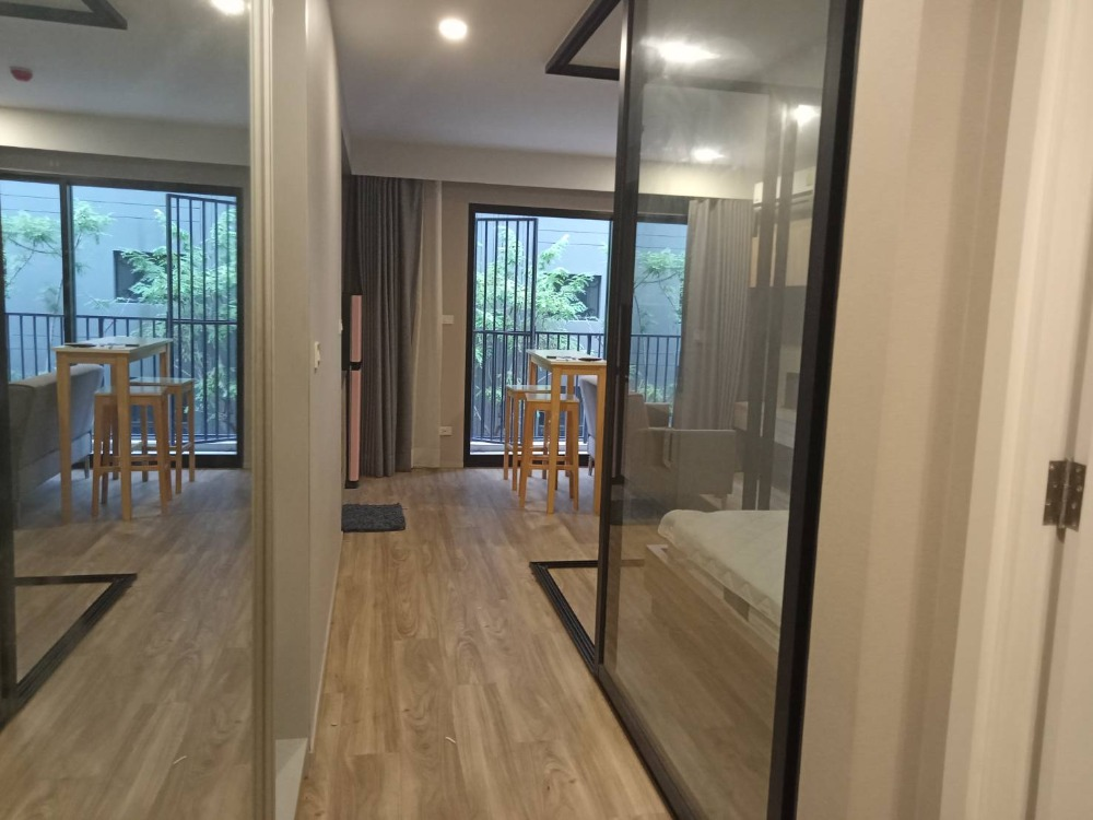 For RentCondoSathorn, Narathiwat : Condo for rent in Sathorn, the cheapest, ready to move in
