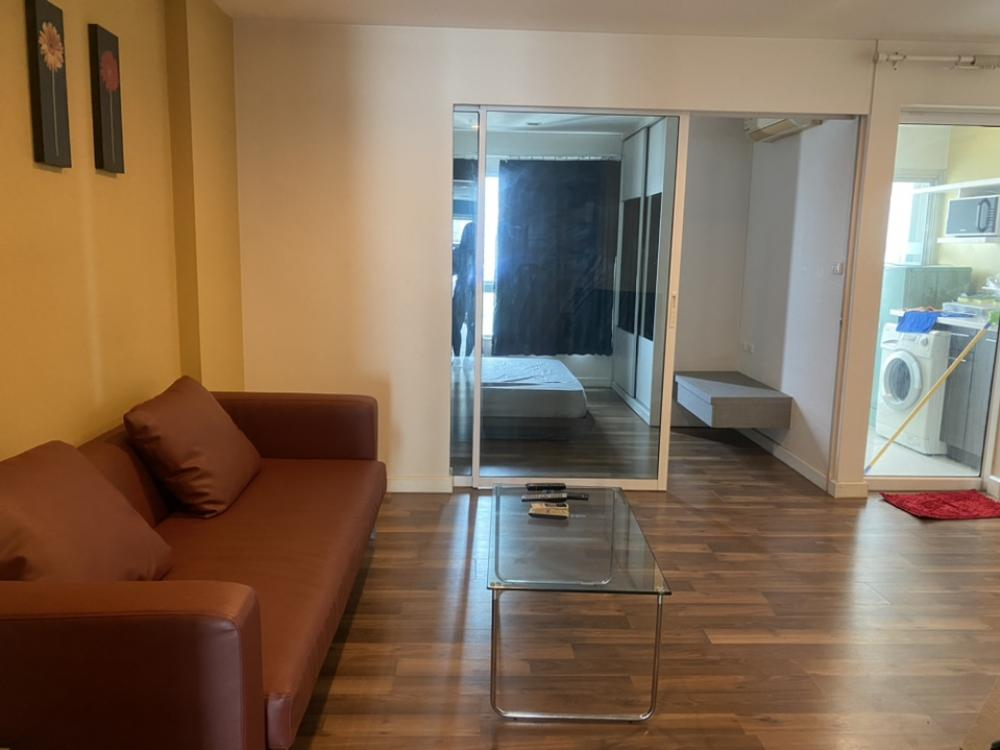 For RentCondoOnnut, Udomsuk : (GBL0815) Room For Rent 🔥 Hot Price 🔥Project name: The room79 🌪🌪🌪🌪 Best price 🌪🌪🌪🌪✅ Bedroom: 1✅ Bathroom: 1✅ Area: 38sq.m✅ Floor: 8✅ Building: A✅Rent price: 12,000 ✅ Ready to move✅ Fully Furnishined #Condo for rent # Cheap condos #Condo near BTS #Kho