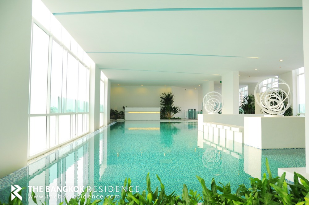 For SaleCondoRatchathewi,Phayathai : Condo For Sale!! Condolette Ize near BTS Ratchathewi @4.4 MB All in
