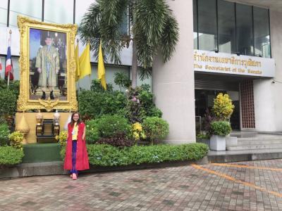 เช่าสำนักงานบางซื่อ วงศ์สว่าง เตาปูน : เสนอขาย / เช่า อาคารสำนักงาน อาคารสุขประพฤติ-อาร์เอ็นซี ย่านธุรกิจ บนถนนประชาชื่น ใกล้รถไฟฟ้า MRT สองสถานี