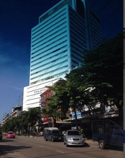 เช่าสำนักงานบางซื่อ วงศ์สว่าง เตาปูน : เช่า อาคารสำนักงาน อาคารสุขประพฤติ-อาร์เอ็นซี ย่านธุรกิจ บนถนนประชาชื่น ใกล้รถไฟฟ้า MRT สองสถานี