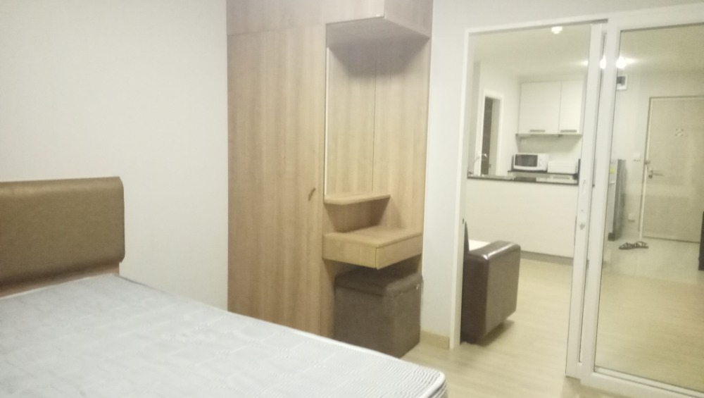 For SaleCondoChengwatana, Muangthong : Sell !!! The cheapest in the M Society Condo 2.4M project.