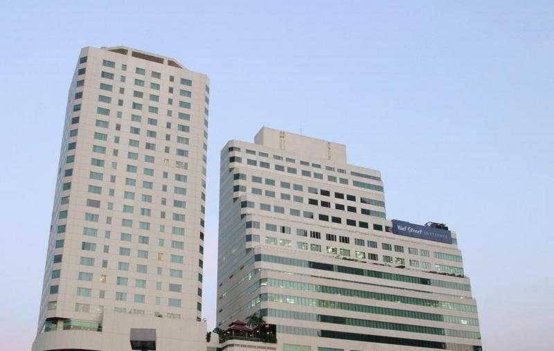 For RentOfficeSukhumvit, Asoke, Thonglor : Asoke-Sukhumvit Office for Rent Office building for rent