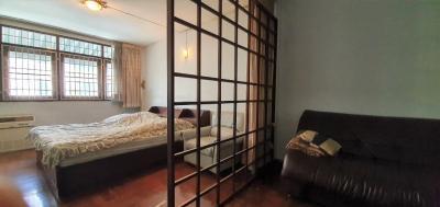 For SaleTownhouseSukhumvit, Asoke, Thonglor : Town House Thonglor 22 sq w, 3 BR, sale/rent