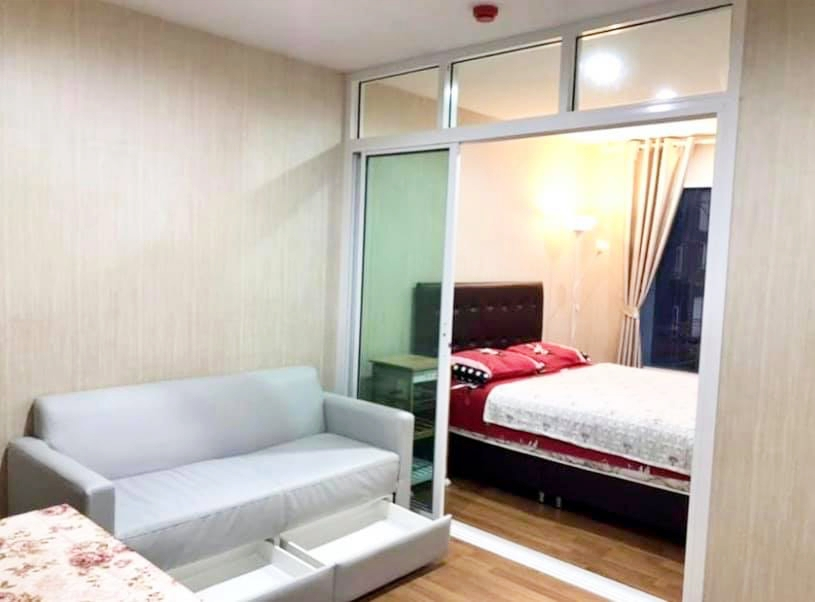 For RentCondoBang Sue, Wong Sawang : For rent, regent home, Bang Son, size 28 sqm, 7th floor, building C, 7,000 baht, Line @wmcondo, have @ too k.Siva, call 095-879-4154