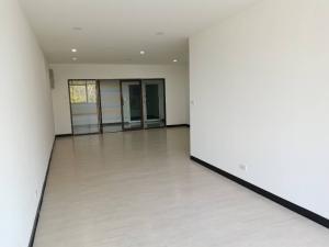 For RentRetailSukhumvit, Asoke, Thonglor : Office For Rent Office for rent in the heart of Thonglor.