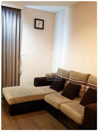 For RentCondoWongwianyai, Charoennakor : For Rent Villa Sathorn (53 sqm.)