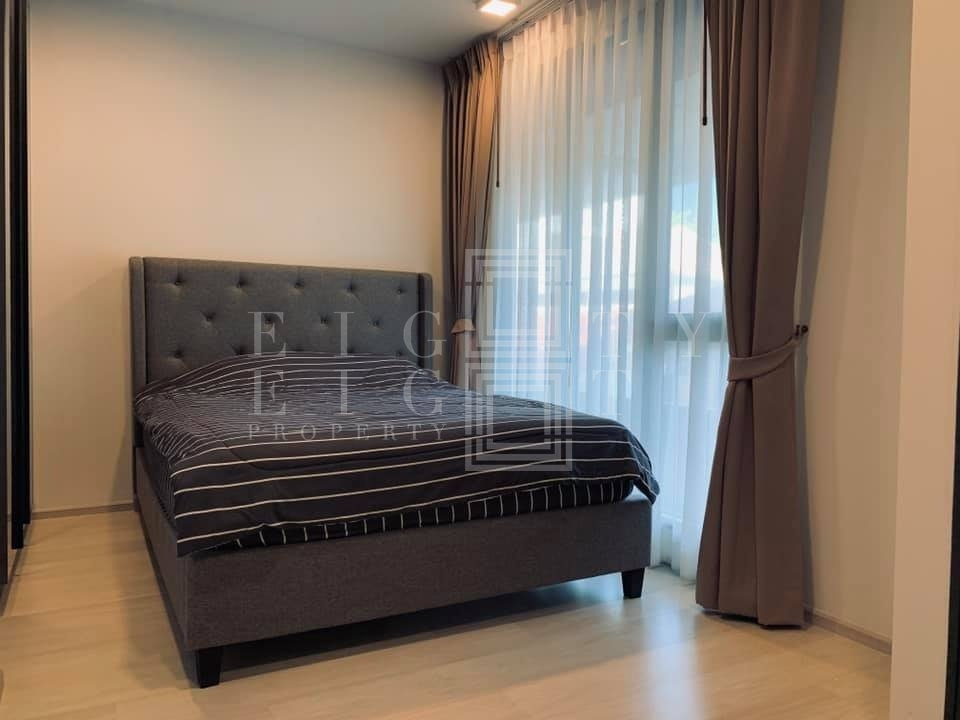 For SaleCondoNana, North Nana,Sukhumvit13, Soi Nana : For Sale VENIO Sukhumvit 10 (23.5 sqm.)