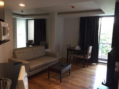 For RentCondoWitthayu,Ploenchit  ,Langsuan : Condo for rent, Focus Ploenchit, Focus Ploenchit