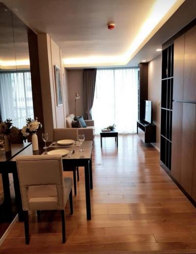 For RentCondoWitthayu,Ploenchit  ,Langsuan : For rent Focus Ploenchit💥SPECIAL PRICE💥Price: 25,000 Baht per month