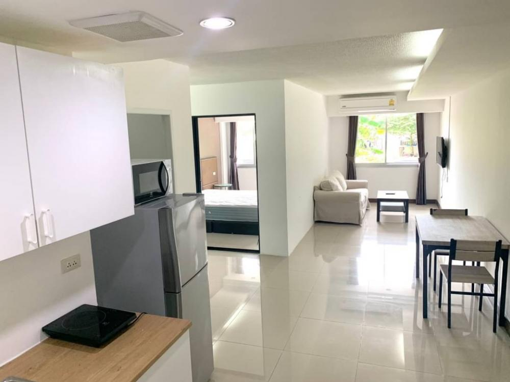 For RentCondoOnnut, Udomsuk : Pet Friendly Condo 📌Room for Rent Available Now 🔥🔥🔥