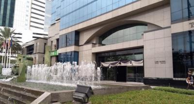 เช่าสำนักงานสุขุมวิท อโศก ทองหล่อ : ให้เช่าห้องทำสำนักงาน อาคารเลครัชดา