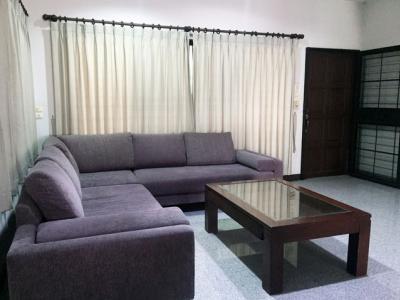 For RentHouseLadprao101, The Mall Bang Kapi : ให้เช่าบ้านแฝด3ชั้น พร้อมอยู่ ใกล้โรงพยาบาลลาดพร้าว หลังมุม ซอยลาดพร้าว97 ลัดไปลาดพร้าว101ได้