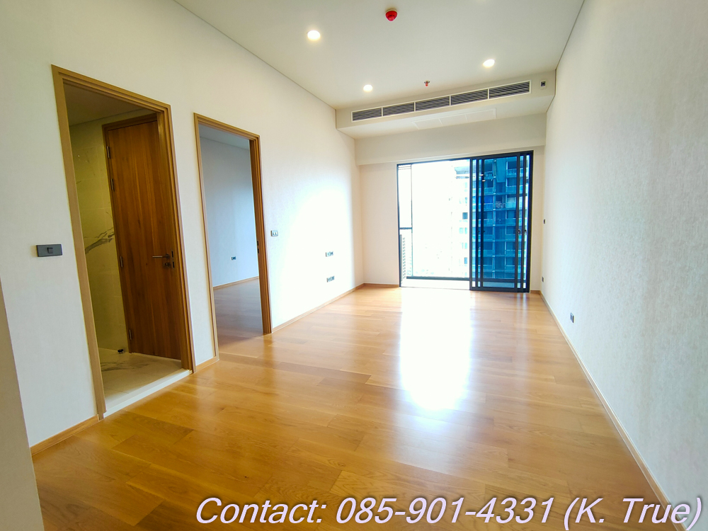 For SaleCondoSukhumvit, Asoke, Thonglor : (Sold at the cost! ) 1 bedroom near BTS Phrom Phong Siamese Exclusive Sukhumvit 31