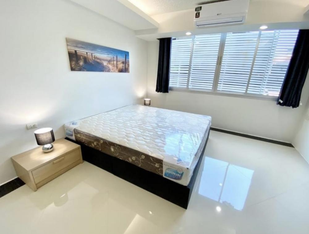For RentCondoOnnut, Udomsuk : Pet Friendly Condo Room Available Now📌🐡🐹🐶🐈🐰