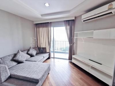 For RentCondoRama9, RCA, Petchaburi : For Rent Belle Grand Rama 9 (102 sqm.)